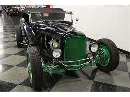 1932 Ford Roadster (CC-1412077) for sale in Lutz, Florida