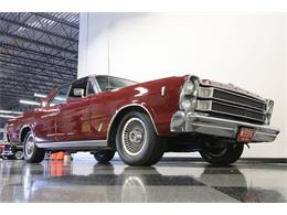 1966 Ford Galaxie (CC-1412083) for sale in Lutz, Florida