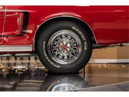 1968 Ford Mustang (CC-1412091) for sale in Plymouth, Michigan