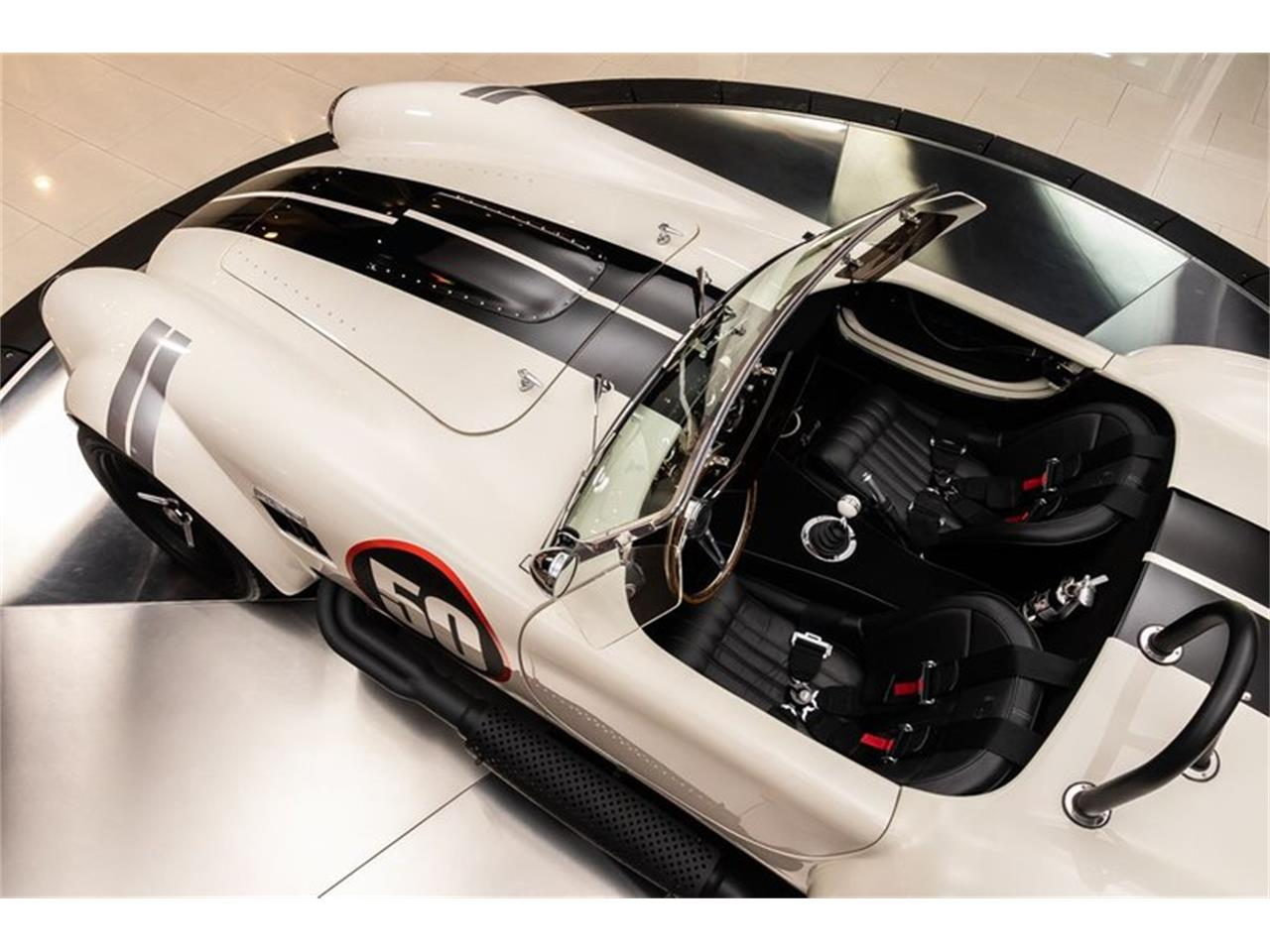 1965 Shelby Cobra (CC-1412093) for sale in Plymouth, Michigan
