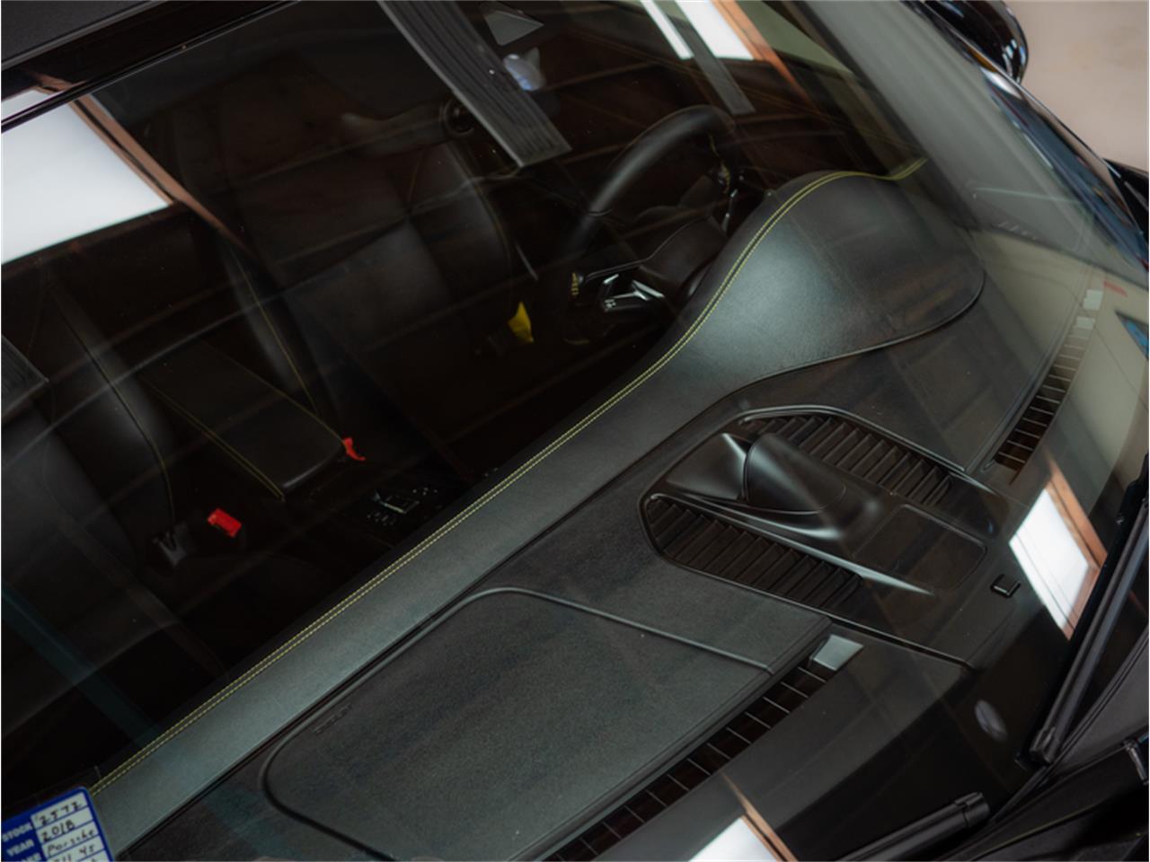 2018 Porsche 911 (CC-1410210) for sale in Fallbrook, California