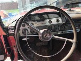 1957 DeSoto Firesweep (CC-1412129) for sale in Cadillac, Michigan