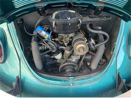 1970 Volkswagen Beetle (CC-1412138) for sale in Cadillac, Michigan
