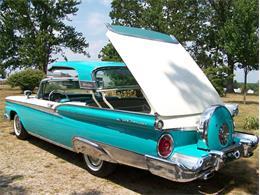 1959 Ford Skyliner (CC-1412144) for sale in Greensboro, North Carolina
