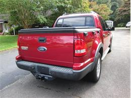 2010 Ford Explorer (CC-1412153) for sale in Greensboro, North Carolina