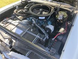 1970 Oldsmobile Cutlass (CC-1412154) for sale in Greensboro, North Carolina