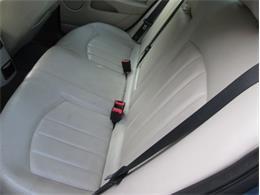 2005 Jaguar X-Type (CC-1412158) for sale in Greensboro, North Carolina
