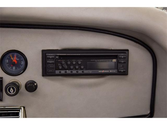 1978 Excalibur Series II (CC-1412159) for sale in St. Louis, Missouri