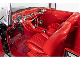 1955 Chevrolet Bel Air (CC-1412167) for sale in St. Charles, Missouri