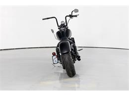 2009 Harley-Davidson Dyna (CC-1412168) for sale in St. Charles, Missouri