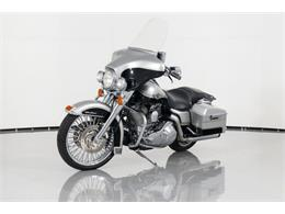 2003 Harley-Davidson Ultra Classic (CC-1412171) for sale in St. Charles, Missouri