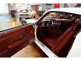 1979 Pontiac Firebird Trans Am (CC-1412172) for sale in Homer City, Pennsylvania