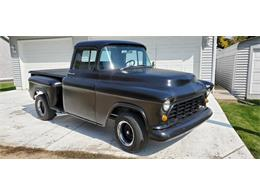 1956 Chevrolet Pickup (CC-1412179) for sale in Annandale, Minnesota