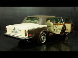 1978 Rolls-Royce Silver Wraith II (CC-1410219) for sale in Milpitas, California