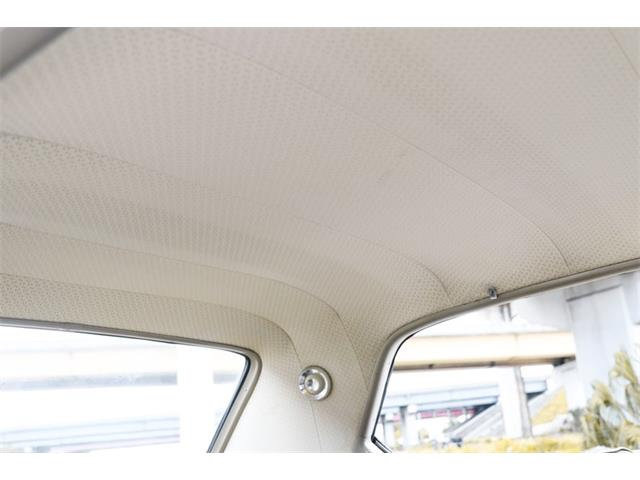 1964 Dodge Dart (CC-1412190) for sale in Fort Lauderdale, Florida