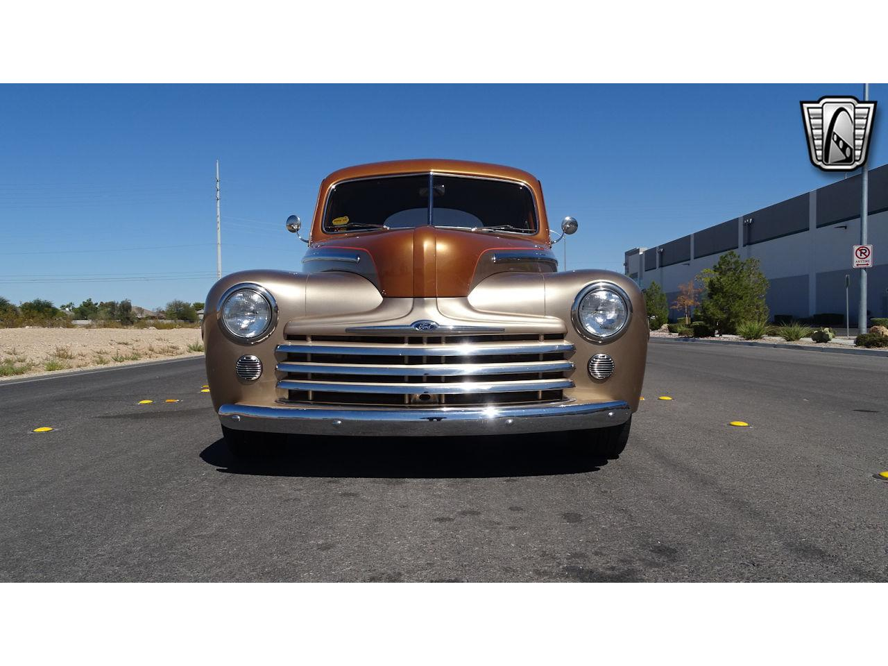 1947 Ford Coupe (CC-1412192) for sale in O'Fallon, Illinois