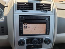 2008 Ford Escape (CC-1412193) for sale in Hope Mills, North Carolina