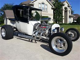 1927 Ford T Bucket (CC-1410022) for sale in Jacksonville, Florida