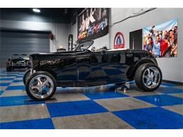 1932 Ford Roadster (CC-1410221) for sale in Irvine, California
