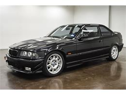 1997 BMW M3 (CC-1412222) for sale in Sherman, Texas