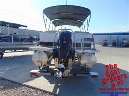 2021 Barletta Boat (CC-1412236) for sale in Lake Havasu, Arizona
