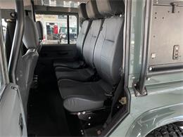 1998 Land Rover Defender (CC-1412241) for sale in St. Charles, Illinois