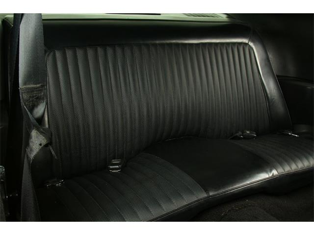 1974 Dodge Challenger (CC-1412258) for sale in Elyria, Ohio