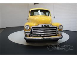 1954 Chevrolet 3100 (CC-1412267) for sale in Waalwijk, Noord-Brabant