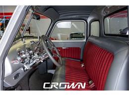 1953 Chevrolet 5-Window Pickup (CC-1412269) for sale in Tucson, Arizona