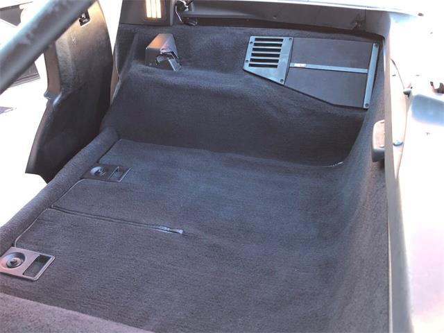 1988 Chevrolet Corvette (CC-1412270) for sale in Saint Charles, Missouri