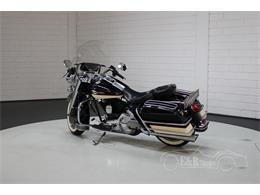 1988 Harley-Davidson Electra Glide (CC-1412278) for sale in Waalwijk, Noord-Brabant