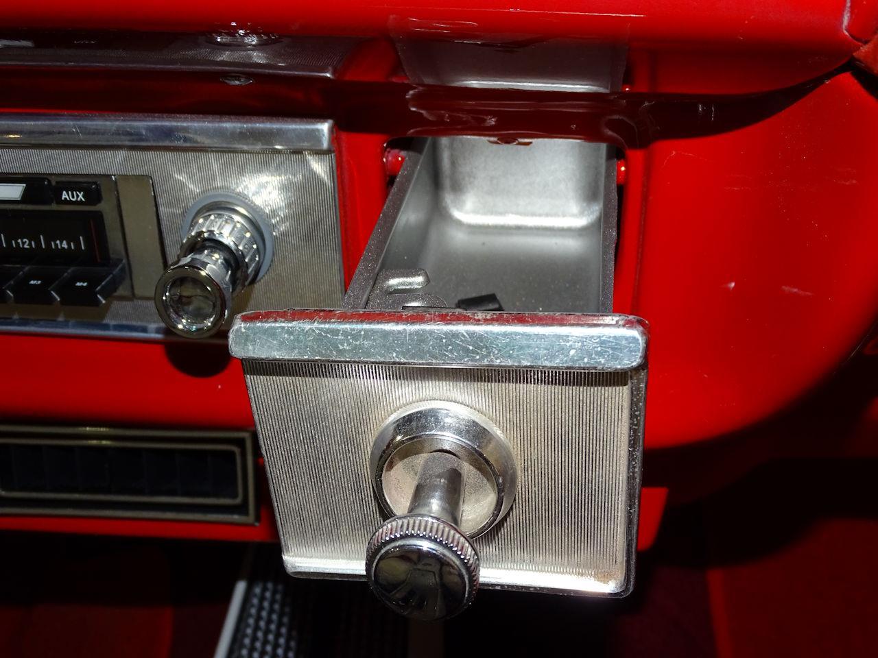 1964 Chevrolet Impala (CC-1412280) for sale in O'Fallon, Illinois