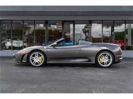 2006 Ferrari 430 (CC-1412284) for sale in Miami, Florida