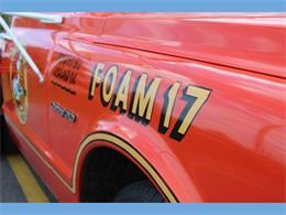 1972 Chevrolet Custom (CC-1412287) for sale in Belmont, Ohio