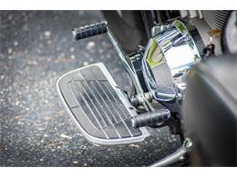 2007 Honda Motorcycle (CC-1412290) for sale in O'Fallon, Illinois