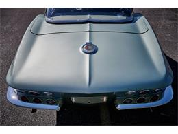 1966 Chevrolet Corvette (CC-1412294) for sale in O'Fallon, Illinois
