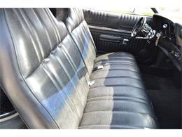 1972 Ford Ranchero (CC-1410230) for sale in Ramsey, Minnesota