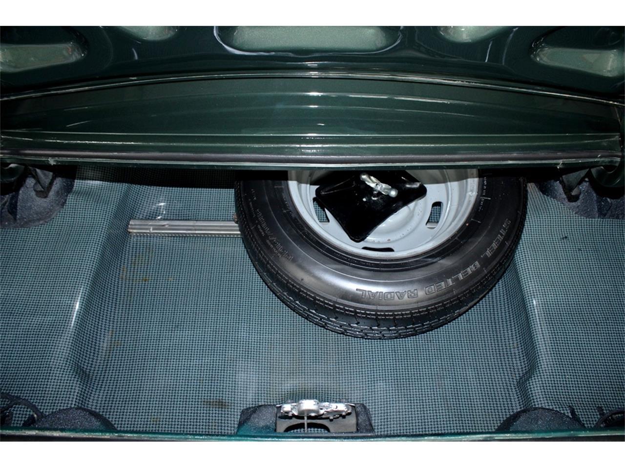 1969 Chevrolet Camaro (CC-1412300) for sale in New Braunfels , Texas