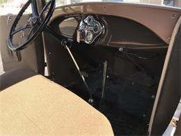 1929 Ford Model A (CC-1412311) for sale in UTICA, Ohio