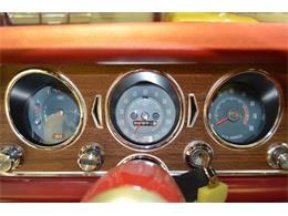 1968 Pontiac GTO (CC-1412329) for sale in Loganville, Georgia
