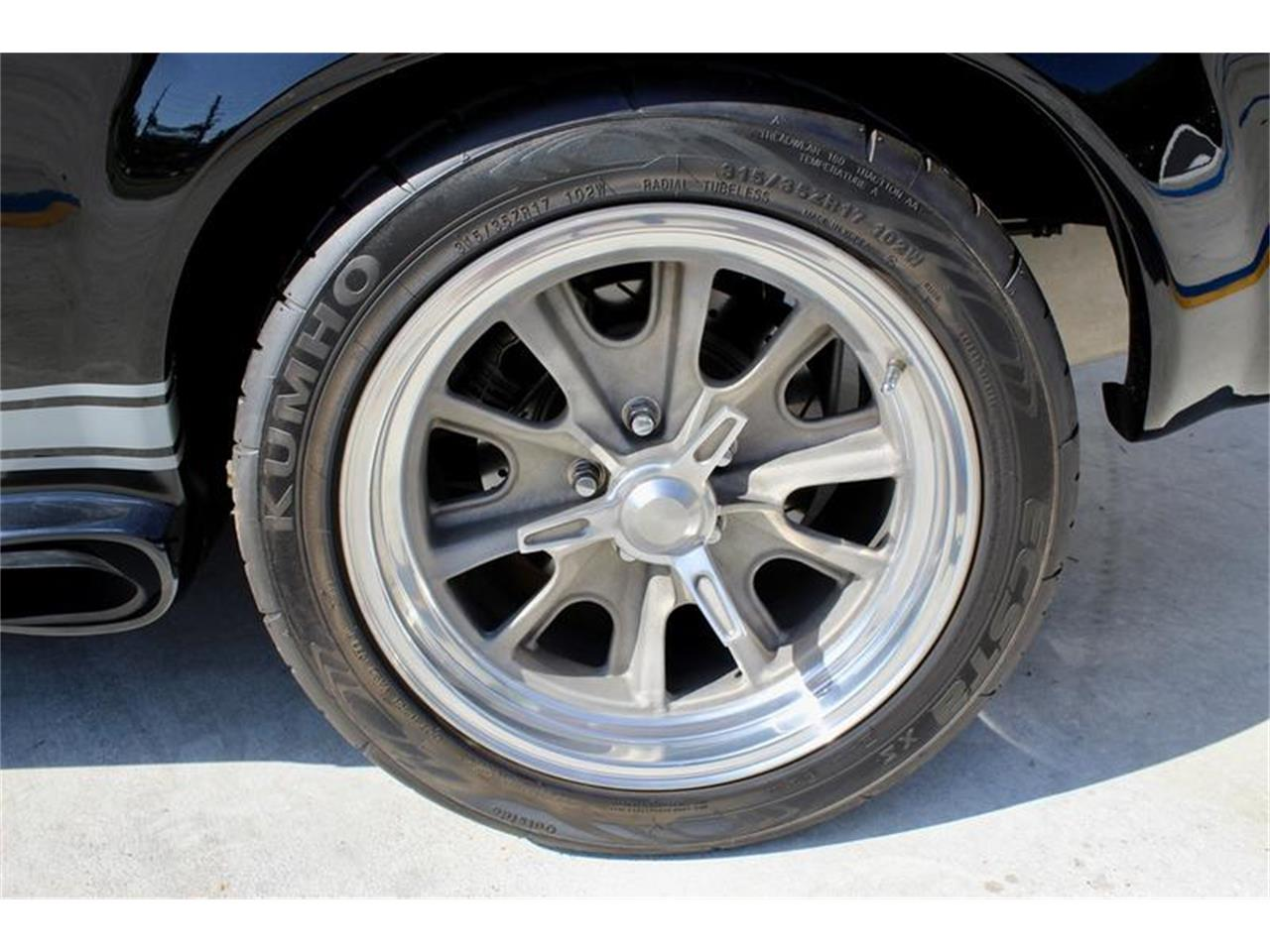 1968 Shelby GT500 (CC-1412332) for sale in Laplace, Louisiana