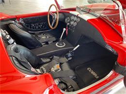 1966 Ford Cobra (CC-1412339) for sale in Anaheim, California