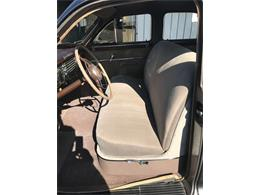 1947 Packard Clipper Deluxe (CC-1412344) for sale in Schomberg, Ontario