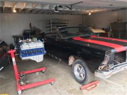 1966 Ford Fairlane (CC-1412354) for sale in SAINT CHARLES, Illinois