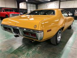 1971 Plymouth Road Runner (CC-1412362) for sale in Sherman, Texas