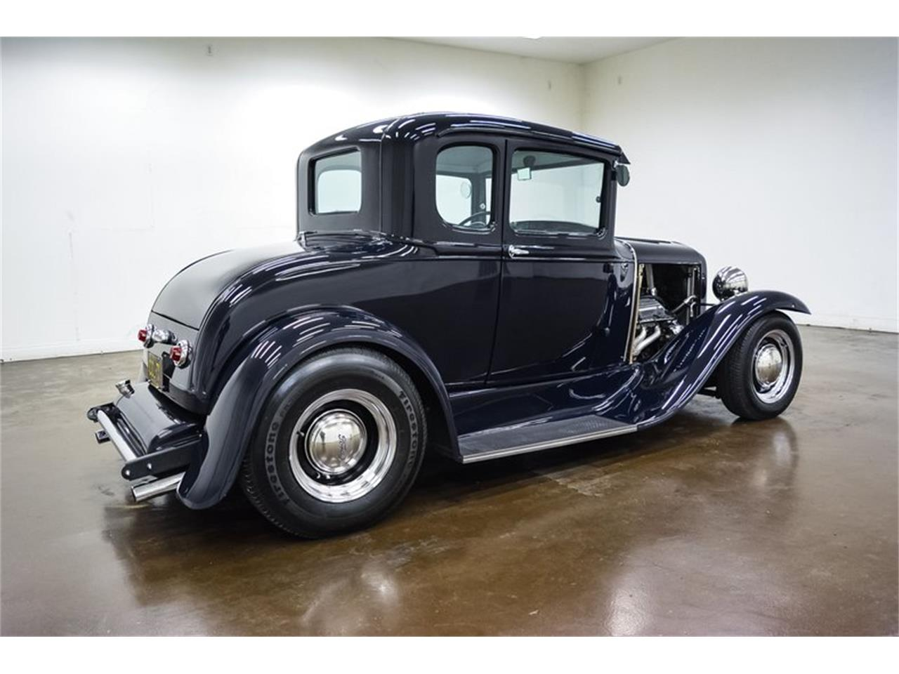 1931 Ford Model A (CC-1410237) for sale in Sherman, Texas