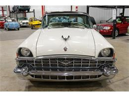 1956 Packard Executive (CC-1412371) for sale in Kentwood, Michigan
