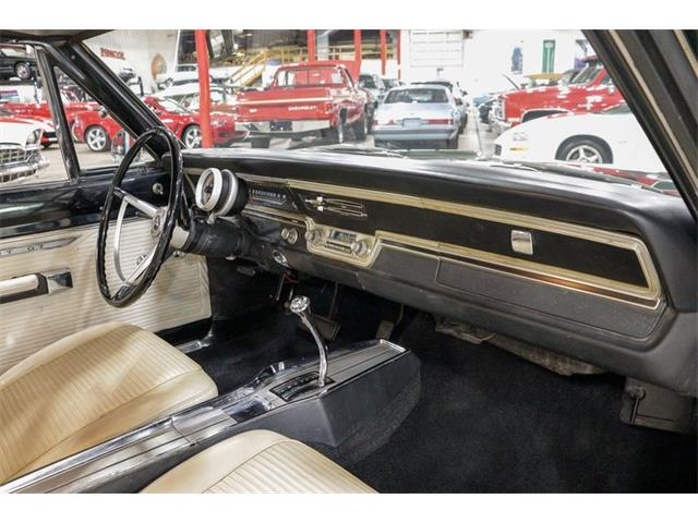 1967 Dodge Dart (CC-1412373) for sale in Kentwood, Michigan