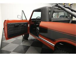 1976 International Scout (CC-1412390) for sale in Lutz, Florida