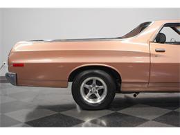 1972 Ford Ranchero (CC-1412391) for sale in Mesa, Arizona